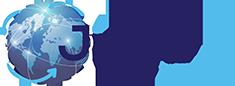 Jinga trading logo